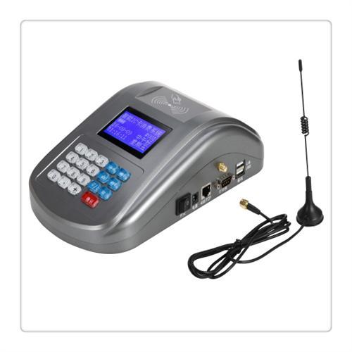 无线台式售饭机-WB-920(433)